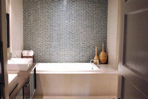 salle de bain plombier plomberie dépannage urgence sos