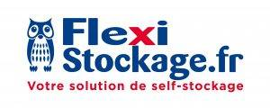 flexistockage prestations 78