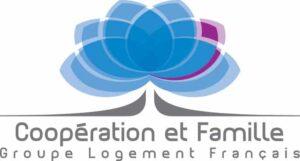 cooperationfamille prestations 77